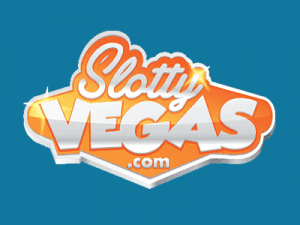slotty vegas roulette review